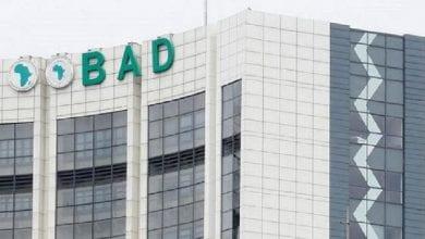 Photo de Tchad: la BAD approuve le financement par l'UE de 30 millions d'euros pour l'interconnexion des réseaux électriques avec le Cameroun