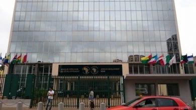 Photo de Lutte contre la Covid-19: la BAD mobilise 75 millions d'euros pour aider la Côte d'Ivoire