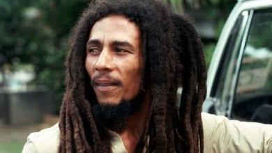Photo de Musique : La triste vérité sur les derniers jours de Bob Marley