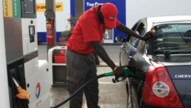 Photo de Cameroun : une possible augmentation du prix du carburant annoncée