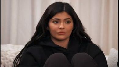 Photo de Kylie Jenner : la polémique déclenchée par le magazine Forbes pourrait la conduire en prison