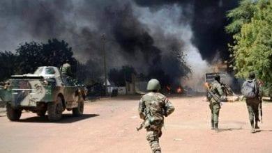 Photo de Côte d'Ivoire : une attaque musclée fait plusieurs morts et des blessés graves à Kafolo