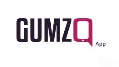 Day-23-Gumzo-App