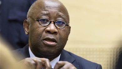 Gbagbo_Laurent