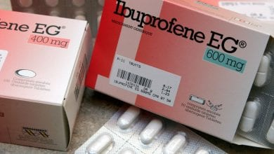 Photo de Traitements en test contre le coronavirus : l'ibuprofène entre en lice