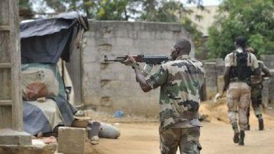 Photo de Côte d'Ivoire : une nouvelle attaque à l'arme lourde perpétrée à kaniasso (Nord)