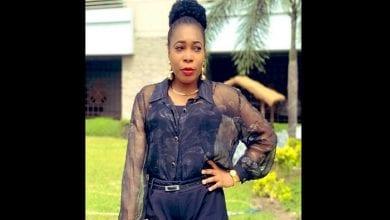 """Photo de """"Il est difficile de maltraiter une femme financièrement indépendante dans un couple"""", dixit une Nigériane"""