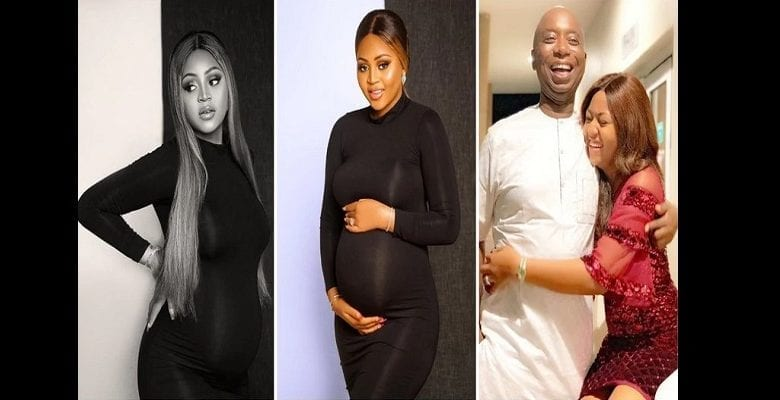 Regina-Daniels-Would-Have-Lost-Her-Pregnancy-If…….Ned-Nwoko-Opens-Up
