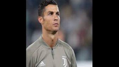 Photo de Ce Ghanéen qui a tenté d'arnaquer Cristiano Ronaldo