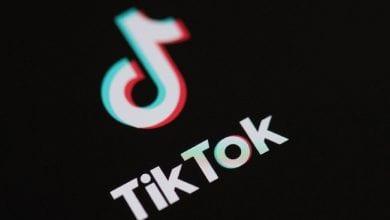 Photo de Technologie: TikTok espionne les utilisateurs d'IPhone en lisant secrètement leurs contenus enregistrés