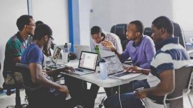 Photo de AfrikMag recherche deux journalistes à Abidjan