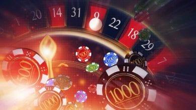 Photo de Casino : voici les jeux les plus prometteurs en ligne