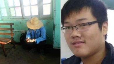 Photo de Zimbabwe : un Chinois tire sur ses employés pour avoir réclamé leur salaire (vidéo)