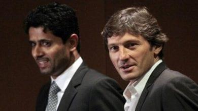 Photo de Mercato: le PSG a fait ses choix pour la prochaine saison