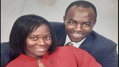 Photo de Etats-Unis: En colère, un Camerounais abat sa femme et se donne la mort