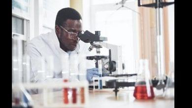 Photo de COVID-19: des scientifiques nigérians disent avoir découvert le vaccin contre le coronavirus
