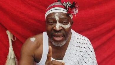 Photo de «Arrêtez de me traiter de ritualiste», l'acteur nigérian Kanayo exprime sa colère