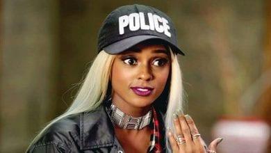 """Photo de """"L'industrie de la musique est démoniaque"""": les choquantes révélations d'une célèbre artiste tanzanienne"""