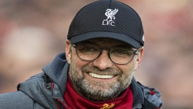 Photo de Liverpool: le beau geste de Klopp envers un fan de 4 ans atteint d'un cancer en phase terminale