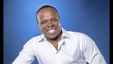 Photo de Asalfo: sa réaction suite à l'hommage d'un propriétaire de car (Gbaka)-photo