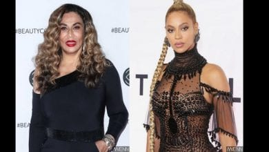 Photo de « Black is King » de Beyoncé : fortement critiqué, sa mère Tina Knowles sort du silence et défend sa fille