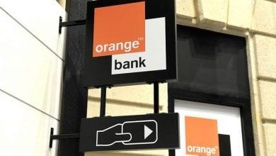 Photo de Orange Bank Africa : Le groupe Orange dévoile sa nouvelle banque pour tous