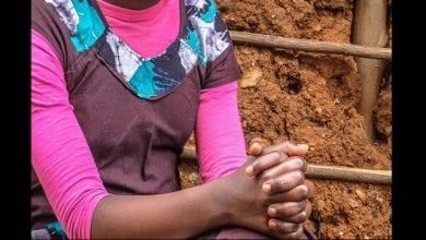 Photo de Kenya : une fille de 12 ans mariée de force à deux hommes en l'espace d'un mois