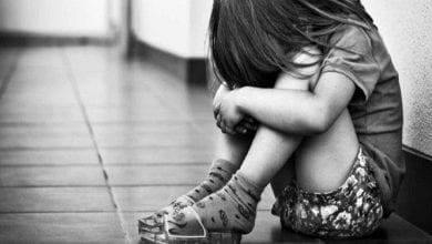 Photo de Afrique du Sud: une fillette de 2 ans violée dans un centre d'isolement de coronavirus