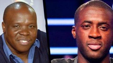 Photo de Décès d'Amadou Gon Coulibaly: les réactions d'Asalfo et Yaya Touré