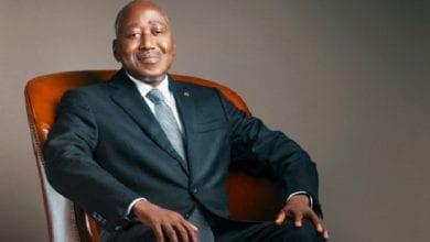 Photo de Qui était Amadou Gon Coulibaly ? Son parcours, et l'impact qu'aura sa disparition au sein du RHDP