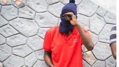 Photo de Côte d'Ivoire : un homme simule un braquage pour détourner la somme de 20 millions de FCFA