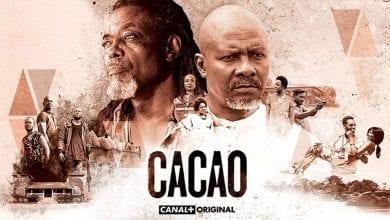 Photo de [Critique] Cacao, la nouvelle série signée Alex Ogou : à quel goût s'en tenir à la fin ?