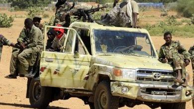 Photo de Soudan : une attaque au Darfour fait plus de 60 morts