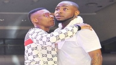 Davido-and-Wizki-1