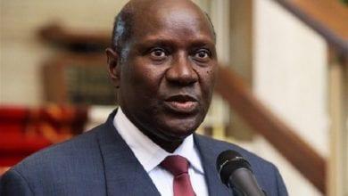 Photo de Côte d'Ivoire / Affaire démission de Daniel Kablan Duncan : voici la vérité
