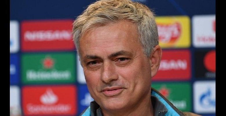 Jan Vertonghen quitte le club (officiel) — Tottenham
