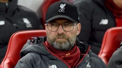 Photo de Liverpool: Jurgen Klopp révèle quand il va quitter le club