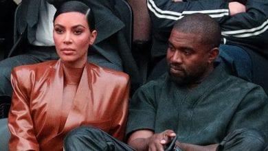 Photo de Kim Kardashian milliardaire? Forbes révèle qu'elle ne l'est pas encore comme le prétend Kanye West