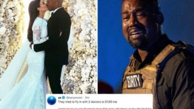 Kanye-West-claims-hes-been-'trying-to-divorce-Kim-Kardashian-e1595408756665