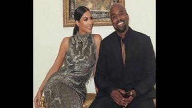 Photo de Kim Kardashian détrône sa sœur et devient milliardaire…Kanye West réagit!