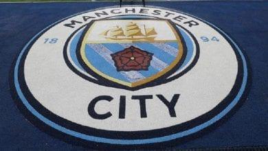 Photo de Manchester City jouera la ligue des champions : le TAS a rendu son verdict