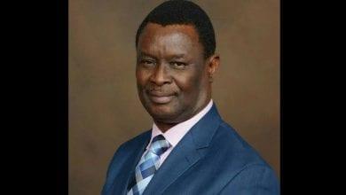 Photo de « Si vous voulez vivre longtemps, n'épousez pas le choix de votre pasteur ou vos parents » – affirme un pasteur Nigérian