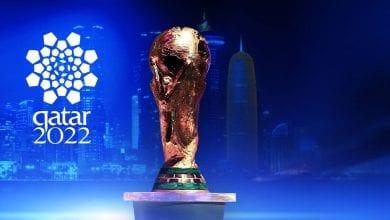 Photo de Mondial de Football/Qatar 2022 : la FIFA confirme la date du début de la compétition