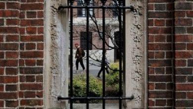 Photo de Les États-Unis pourraient expulser les étudiants étrangers qui prennent des cours en ligne