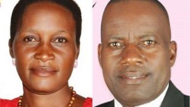 Photo de Ouganda/élections 2021 : un père « renie » sa fille parce qu'elle est intéressée par le même poste que lui