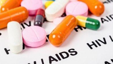"""Photo de Un Brésilien devient la première personne à être """"guérie"""" du VIH avec des médicaments"""