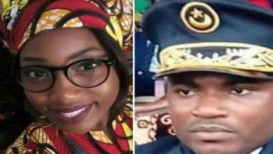 Photo de Cameroun: rebondissement sur le meurtre de la jeune Lydienne tuée par un sous-préfet