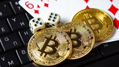 Photo de Casinos Bitcoins : l'Afrique gagne du terrain