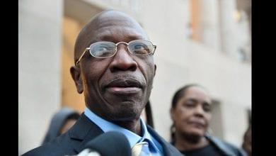 Photo de Clarence Moses-EL : l'homme qui a passé 28 ans en prison parce qu'une femme a rêvé qu'il l'avait violée