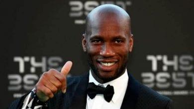 Photo de Élection à la FIF : non-parrainage de Drogba, la FIFPRO suspend l'Association des Footballeurs Ivoiriens (AFI) avec effet immédiat